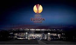 liga_evropa_prognozy_segodnya