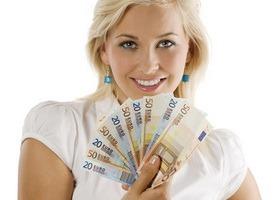 arbitrage betting experience