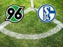 Бундеслига. Ганновер 96 – Шальке 04. Прогноз на матч 23.08.14