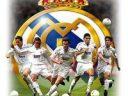 Реал Мадрид сбалансировал расходы и прибыли этим летом