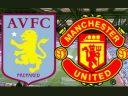 АПЛ. Астон Вилла – Манчестер Юнайтед. Прогноз на матч 20.12.14