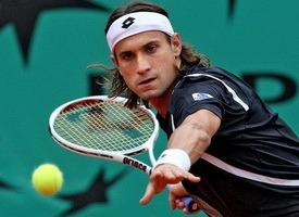 Australian Open. 1/8 финала. Давид Феррер – Кей Нисикори. Прогноз на матч 26.01.15