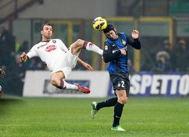 Интер-Торино. Прогноз на матч Серии А 25.01.2015: Bwin дает почти 2,5 на победу фаворита в малорезультативной игре