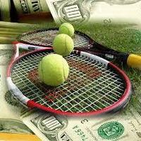 Как заработать на ставках благодаря WTA Australian Open? Часть 1. «Особый подход»