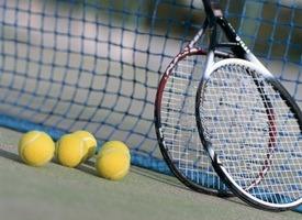 Секреты ставок на матчи ATP Australian Open. Часть 5. «Опасные сезонщики»
