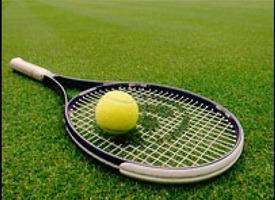Секреты ставок на матчи ATP Australian Open. Часть 2. «Наперекор традициям»