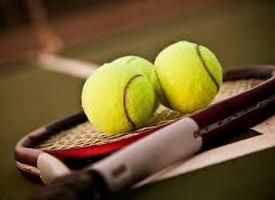 Как заработать на ставках благодаря WTA Australian Open? Часть 2. «Цифры против Королевы»