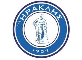Прогнозы на чемпионат по футболу греции