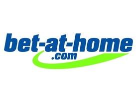 Bet-at-home назвала лучшие игры этих выходных
