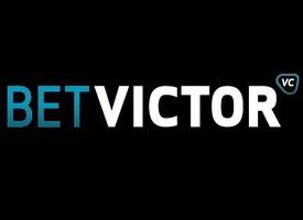 BetVictor посвятил следующему матчу Челси специальную акцию для новичков