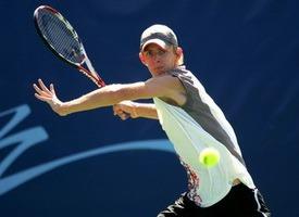 Теннис. Майами ATP Мастерс. Одиночный разряд. Кэвин Андерсон – Энди Маррей. Прогноз на 1/8 финала 31.03.15