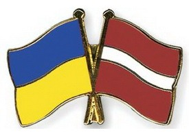 Украина – Латвия. Прогноз на товарищеский матч 31.03.15