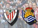Атлетик Бильбао – Реал Сосьедад, чемпионат Испании, прогноз на 28.04.15