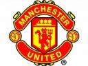 Манчестер Юнайтед уже подписывает первые контракты с новичками