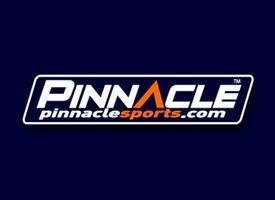 Pinnaclesports рассказал, как нужно строить модель размещения ставок