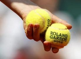 Расчет ставок и шансов на ATP French Open