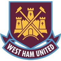 Вест Хэм Юнайтед – Лузитанс, Лига Европы, первый отборочный раунд, прогноз-анонс на 02.07.2015