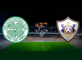Селтик – Карабах, Лига Чемпионов, прогноз-анонс на 29.07.15