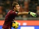 Лучший из молодых вратарей Италии перебирается в Каталонию