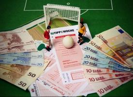betting odds ripon races
