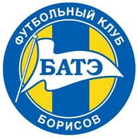 Смогут ли БАТЭ и «Астана» достичь 26 августа своей мечты? Мнение БК Titan Bet