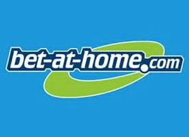 Bet-at-home принимает ставки на игры западноевропейских грандов в квалификации Лиги Чемпионов