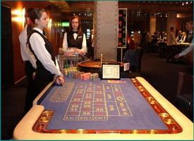 Доход казино - Edao RU - разработка казино