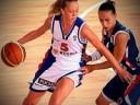 Баскетбол. Женщины. Чемпионат Европы U18. Испания – Франция, прогноз на матч 05.08.2015