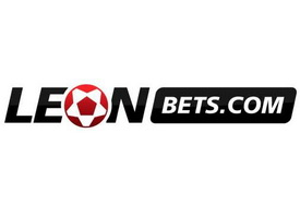 fixed betting matches