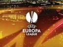 Лига Европы. Итоги решающих матчей 27 августа