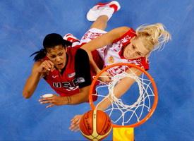 Баскетбол. Женщины. Чемпионат Европы U18. Израиль – Португалия, прогноз на матч 04.08.2015