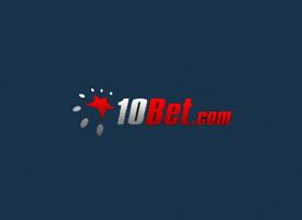 10Bet продлевает свои лучшие акции на октябрь