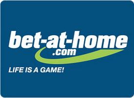 Прогнозы от Bet-at-home на матчи старта НХЛ