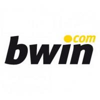 Bwin назвал кандидатов на звание следующего наставника МЮ