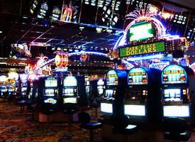 Рискни ком казино — выстраивать эти комья поголодало