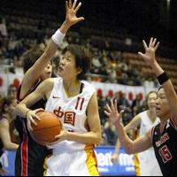 Индонезия филиппины баскетбол прогноз
