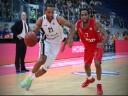 Баскетбол. Франция. Дижон – Гавр, прогноз на матч 06.10.2015