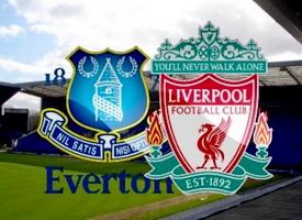 АПЛ. Эвертон-Ливерпуль. Прогноз на мерсисайдское дерби 4 октября 2015 года
