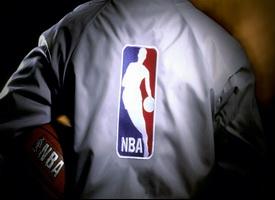 Ставки на предсезонные матчи НБА