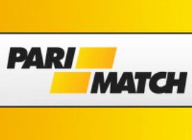 Пари-Матч получил награду в Украине за свою деятельность в столице