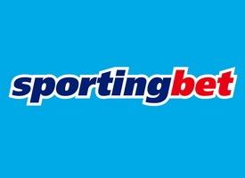 Срочные прогнозы от Sportingbet на ближайшие матчи аргентинской Примеры