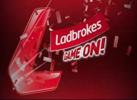 Ladbrokes запустила систему вознаграждения клиентов