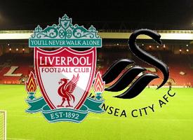 Ливерпуль – Суонси Сити, Чемпионат Англии, прогноз на 29.11.15