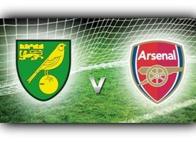 АПЛ. Норвич – Арсенал. Прогноз на матч 29.11.15