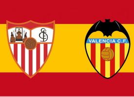 Севилья – Валенсия, Чемпионат Испании, прогноз от беттинг-экспертов на 29.11.15