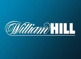 Несколько интересных ставок William Hill на завтрашний футбол