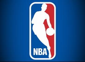 Обзор и шансы команд Восточной конференции НБА