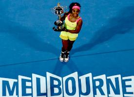 WTA Australian Open 2016 – оценка основных претенденток