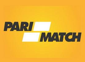 Букмекерская контора Пари-матч предлагает эксклюзивные ставки с заказанными коэффициентами