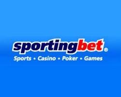 Главные матчи пятницы: прогнозы Sportingbet